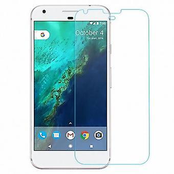 Screen Protector hærdet glas Google Pixel Xl