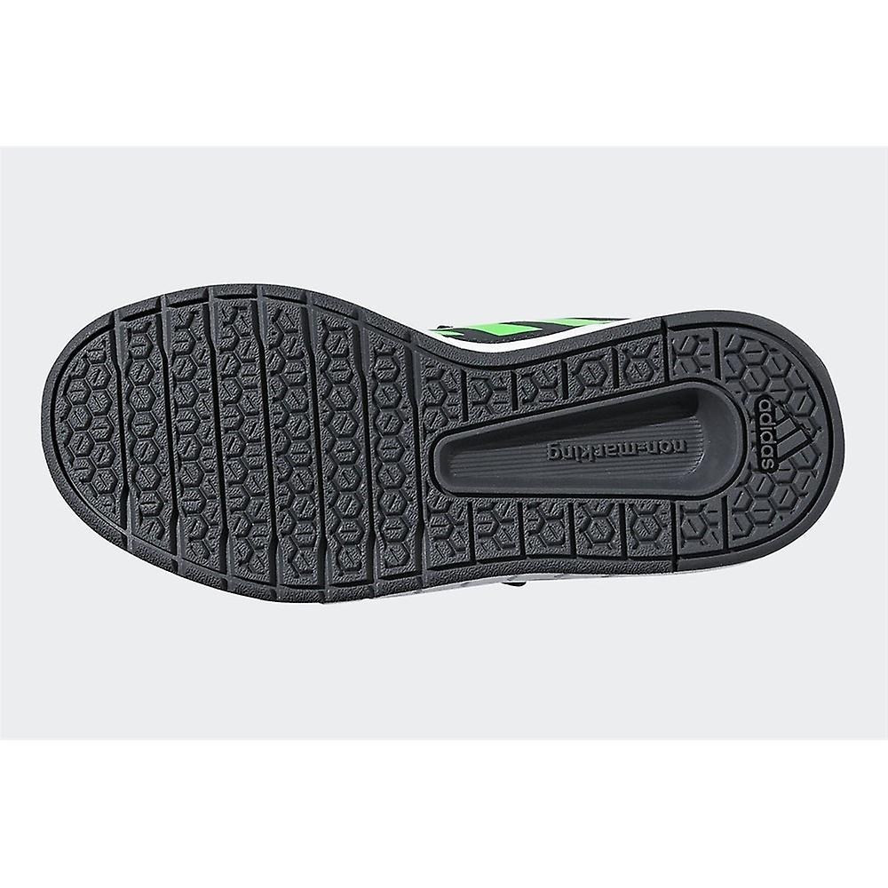 Adidas Altasport Cf K D96826 Universal All Year Kids Shoes