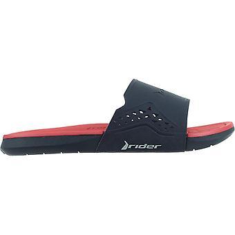 Rider Infinity II Slide AD 8249624442 água verão sapatos masculinos