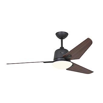 Loft Fan Eco Aviatos 132cm/52