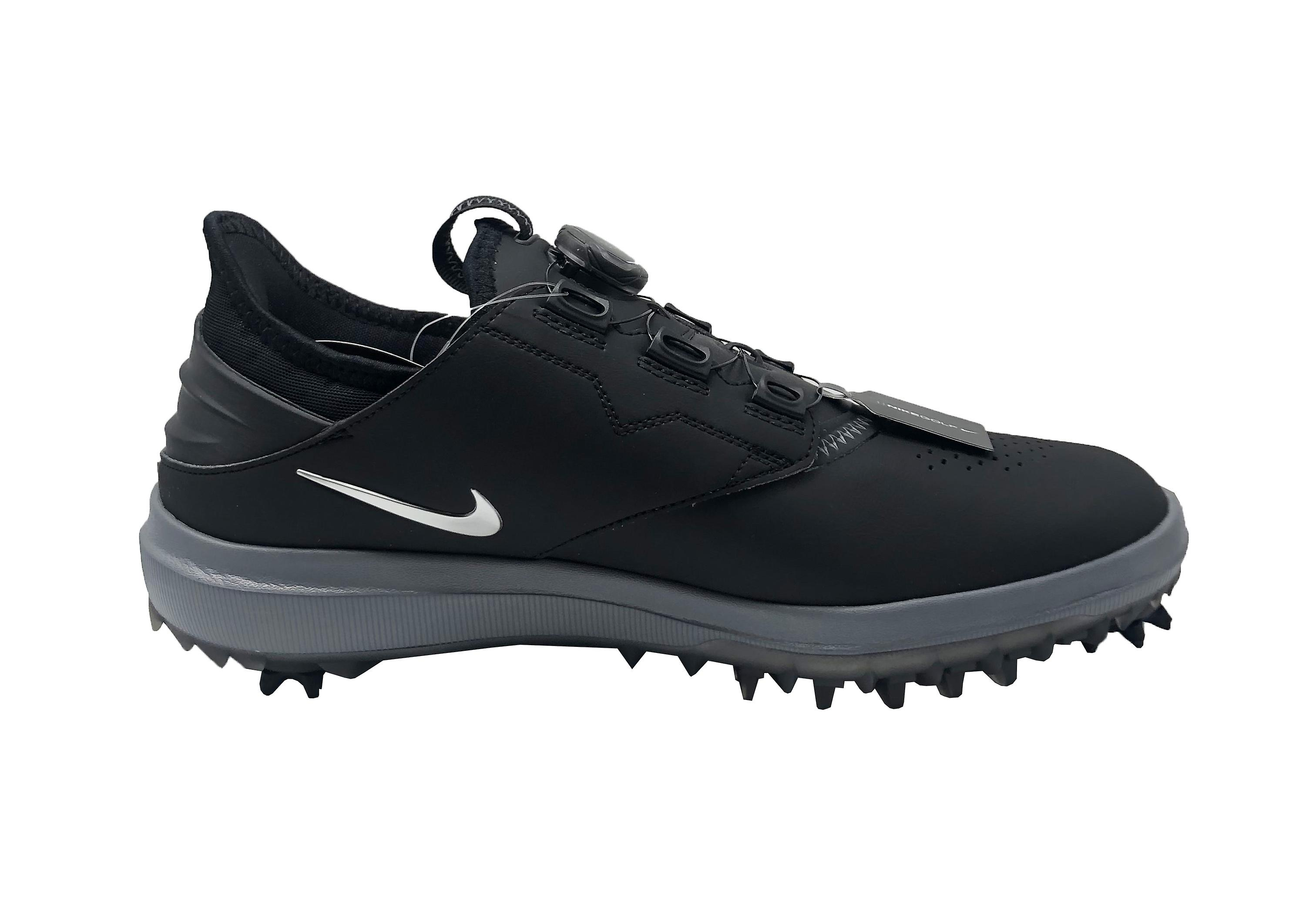 Nike Air Zoom Direct BOA AH7103 001 Mens Golf Shoes