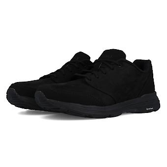 ASICS Gel-Odyssey Walking Shoes - SS20