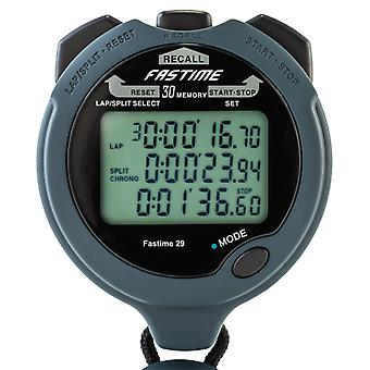 Fastime Fastime 29 Stopwatch