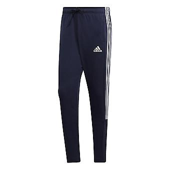 Adidas MH 3STRIPES Tiro P FT DX0652 universal all year men trousers