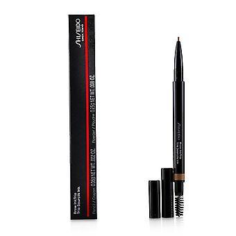 Shiseido Brow InkTrio-# 01 szőke 0.31 g/0,01 oz