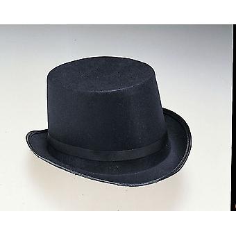 Top Hat For Children Durashape