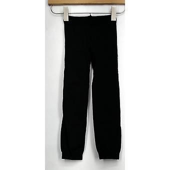 Linea de Louis Dell'Olio Leggings A Linea Body Seamless Dark Gray A260034