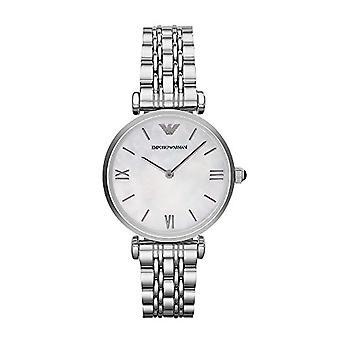 エンポリオアルマーニ時計の女性 ref.AR1682
