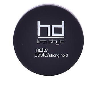 Farmavita Hd Life Style Matte Paste 50 Ml Unisex