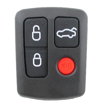 Ford Falcon BA BF Remote Replacement Shell