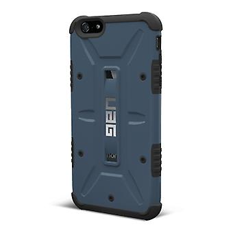 Urban Armor Gear Composite Case for iPhone 6/6s Plus - Slate