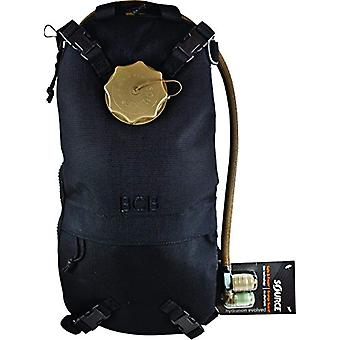 Bushcraft - BCB Hydration System - Color: Black