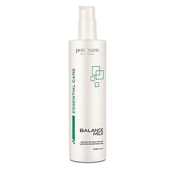 Cleansing Milk 250ml (oily/combination)