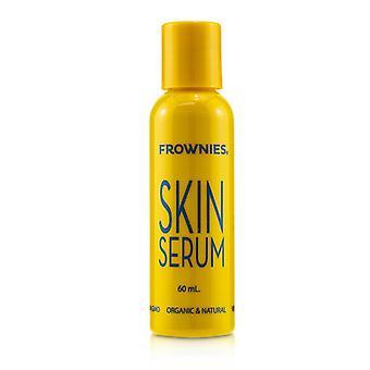 Frownies Skin Serum - 60ml/2oz