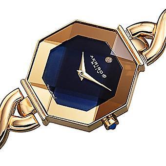 Akribos XXIV Clock Donna ref. AK1086