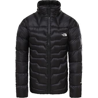 North Face Impendor Down Jacket - Black