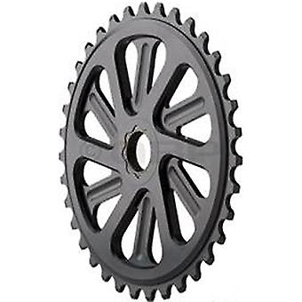 All-City salpicado chainring 33T