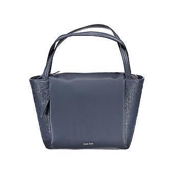 Calvin klein  women bag, blue