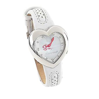 Chronotech Horloge Femme ref. CT7688L-01