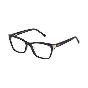 Damen' Brillenrahmen Loewe VLW976M530700