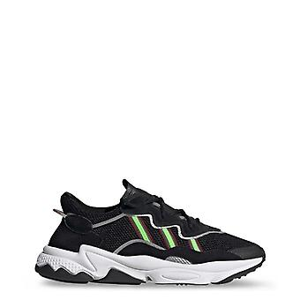 Adidas sneakers - ozweego, black