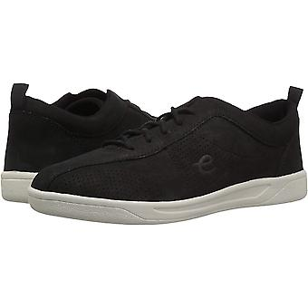 Easy Spirit Womens Freney8 Low Top Lace Up Fashion Sneakers