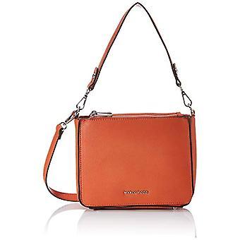 MARCO TOZZI 2-2-61018-24 Women Orange shoulder bag (Orange 606)) 85x17x22 cm (B x H x T)