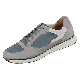 Ganter Gideon 2576186332 universal all year men shoes