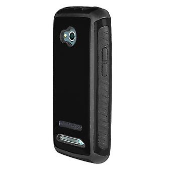 Body Glove Tactic Case for Samsung Galaxy Victory - Black