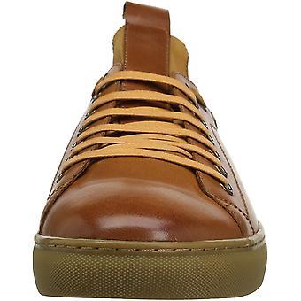 Zanzara Men's Owen Fashion Sneaker