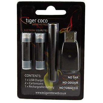 Tiger Coco - Micro Electronic Cigarette Kit