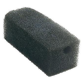 Ferplast Carbon Sponge Blumec 03 (Fish , Filters & Water Pumps , Filter Sponge/Foam)