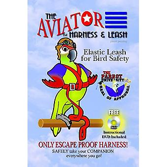 Aviator Aviator Harness (Birds , Toys)