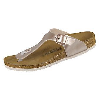Birkenstock Gizeh 1012526 universal summer kids shoes