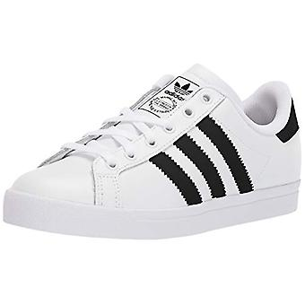 adidas Originals Kids' Coast Star Sneaker