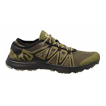 Salomon Crossamphibian Swift 2 407474 trekking all year men shoes