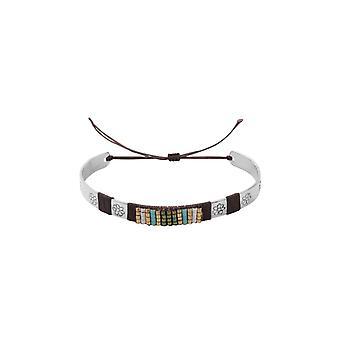BRACELET Clyda Jewelry BCL16BBT