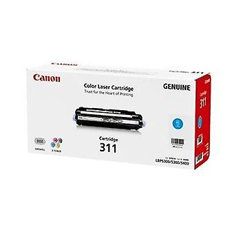 Canon Cart311C Cyan Toner For Lbp5360 Mf9170C 2K