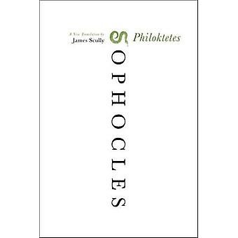 PHILOKTETES                 PB by Sophocles