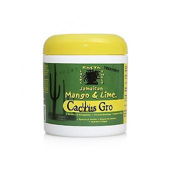 Jamaicanska Mango Cactus Gro 177ml