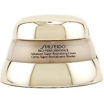 Shiseido Bio-Performance Advance Super Revitalisierende Creme