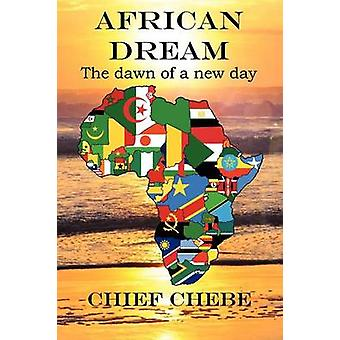 African Dream by Chebe & Suleman