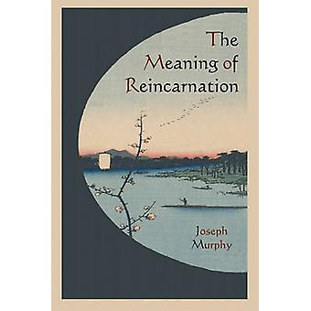 The Meaning of Reincarnation by Murphy & Joseph