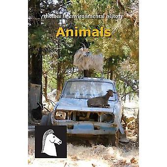 Animals by Johnson & Sarah