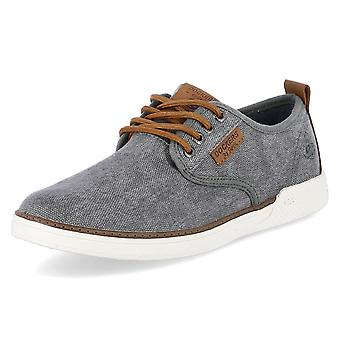 Dockers 44SV009 790 210 44SV009790210 universal all year men shoes