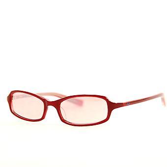 Ladies' Solglasögon Adolfo Dominguez UA-15005-574