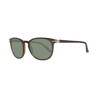 Men's Sunglasses Gant GA70565448R (54 mm)