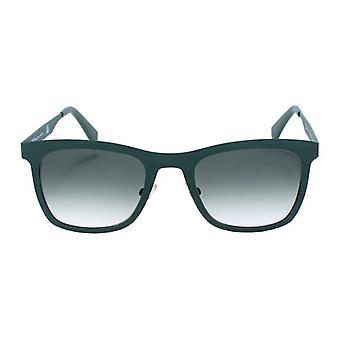 Unisex Solbriller Italia Independent 0098-032-000 (51 mm)