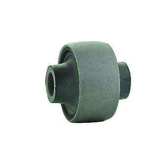 Lower Front Rear Trailing Arm Bush Fits Opel / Vauxhall Omega B (94-03) 9156605