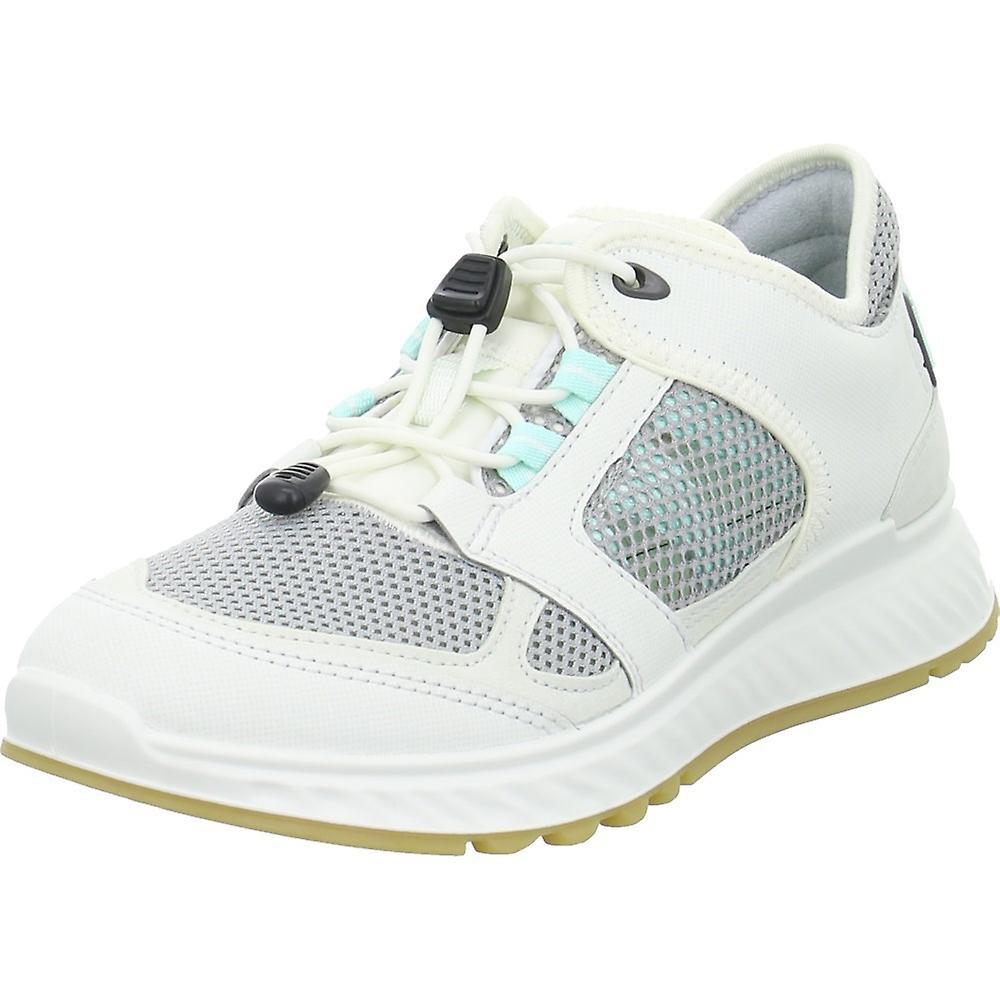 Ecco Exostride W 83532351777 uniwersalne buty damskie przez cały rok cdfmG